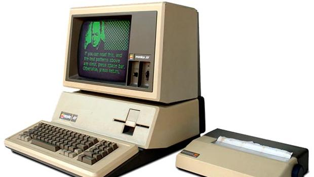 appleiii-klmh-620x349abc