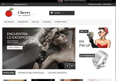 web-cherrymove
