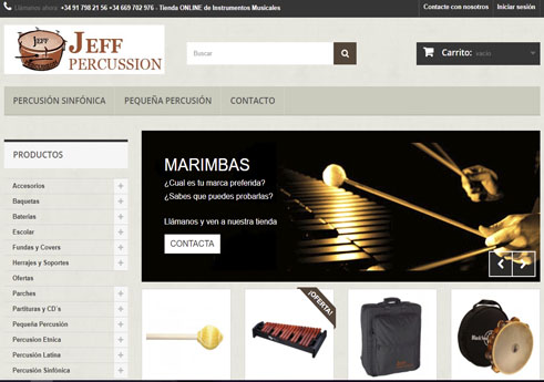 web-jeff-percussion